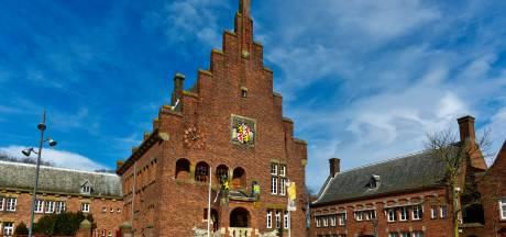 Commotie rond Huis van Waalwijk blijft: al ruim 1800 mensen steunen actie