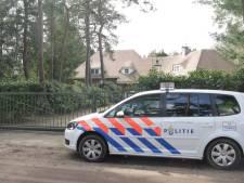 OM wil extra zware straf voor overval pinnende man (76) in Bakel