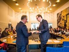 Gelderlanders mogen meepraten over nieuw coalitieakkoord voor provincie