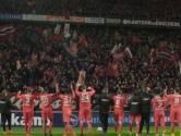 FC Twente; de weg naar het kampioenschap