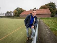 Oldenzaalse scholen niet in nieuwe hockeyhal van Bullly