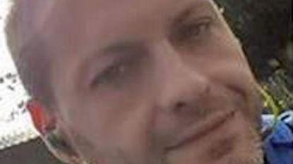 Vermiste Jochen Swerts (44) is terecht