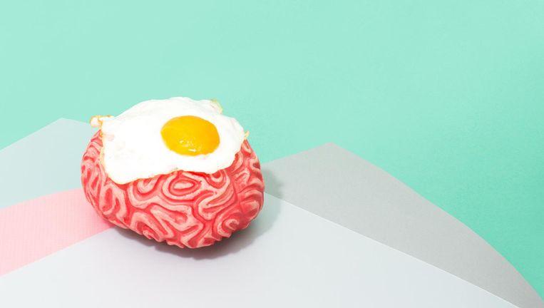Kun Je Epilepsie Onderdrukken Met Een Dieet De Volkskrant