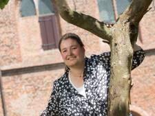 Winkeliers Elburg doen aangifte tegen SGP-raadslid: 'Wij zijn geen criminele organisatie'