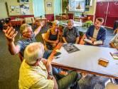 Streep door omstreden zonnepark in Wouw: 'Te waardevol gebied'