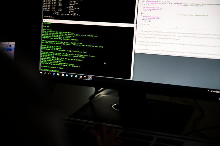 De Russische hackers die in Den Haag hebben geprobeerd om gegevens te stelen bij de Internationale Organisatie voor het Verbod op Chemische Wapens hebben waarschijnlijk ook in ons land toegeslagen.