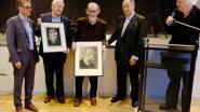 Verharenmuseum brengt hommage aan Paul Servaes en Vic Nachtergaele
