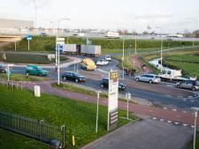 Komt de fietstunnel bij de 'gevaarlijke' N11 er dan eindelijk?