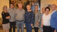 De Overbeekse Feesten in het teken van 90 jaar parochie met expo