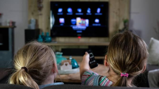 Nieuwe tv kopen? Bij deze merken doe je zelden een miskoop