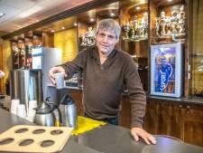 Afkopen kan niet meer: CSV'28 in Zwolle stelt vrijwilligerswerk verplicht