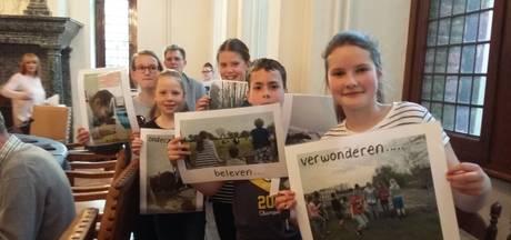 Subsidie NME in Doesburg sneuvelt