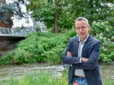 Miljoenen subsidie voor aardgasvrije wijk in Eindhoven