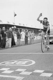 Oud-Tourwinnaar Roger Pingeon (76) overleden