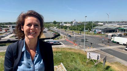 Oplossing voor kruispunt Noorderring-Pilkemseweg in zicht: minister bestelt studie voor tunnel