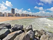 Ook België worstelt met de lockdown in de zomer. 'Hoe zit het dan met de stranden?'