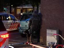 Man dreigt woning op te blazen in Rotterdam