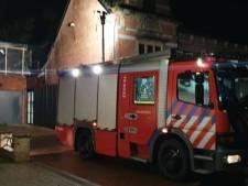 Boom valt dwars door dak van museum Bizarium in Sluis. Eigenaar: 'De schade is enorm'