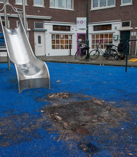 Den Bosch wil af van ruim 1 ton vuurwerkschade: Hoe dan?