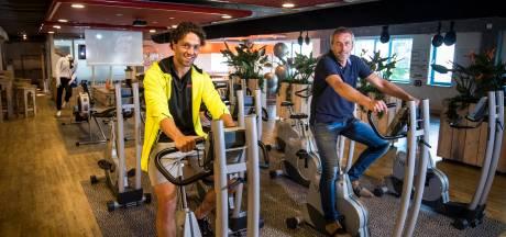 Sportschool Obifit in Almelo sluit de deuren