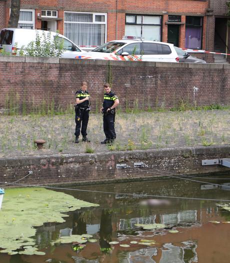 Doodsoorzaak bij Soestdijksekade gevonden lichaam nog mysterie