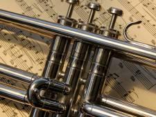 29 juni: Zomerconcert muziekvereniging Euterpe