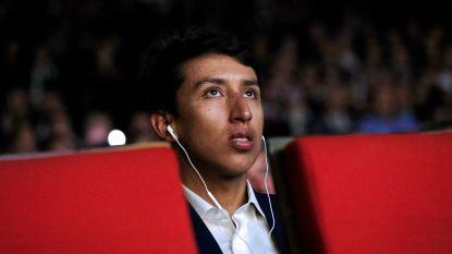 """Bernal: """"Het wordt een atypische Tour"""" - Alaphilippe: """"Suspens vanaf het begin"""""""