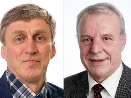 Geen bewijs dat ex-wethouder Van Son heeft gelekt naar het Brabants Dagblad