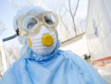 Russische arts opgepakt na corona-alarm: 'Rusland is niet klaar voor epidemie'