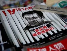 'Noord-Koreaanse ministers zitten achter moord Kim Jong-nam'
