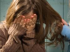 Huiselijk geweld door corona niet toegenomen