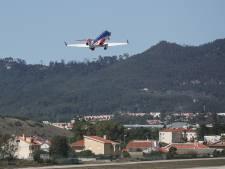 Italiaanse minister over ambulancevlucht Ronaldo: Hij  schond het protocol