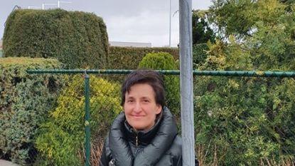 Sylvie Caeckaert strijdt in Kaprijke voor meer straatnamen voor vrouwen: vandaag enkel Gravin Madeleine d' Alcantaralaan