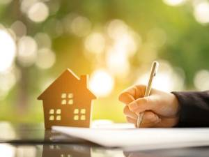 Acheter une maison maintenant? Tenez compte des règles suivantes