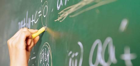 Concentratie voortgezet onderwijs in Terneuzen brug te ver
