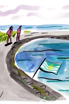 Kilometer vreten: bereid je voor op de Vierdaagse