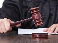 Werkstraffen voor inbrekers op bedrijventerrein Boxmeer