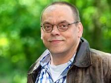 Wethouder Mark Vissers mag niet meer namens SP spreken: 'Ze gedragen zich als kleuters'