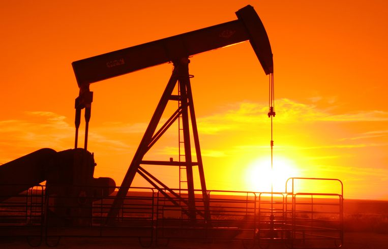 Iran staat vooral bekend om de olie, maar wil nu ook meer geld gaan verdienen aan kaviaar Beeld Thinkstock