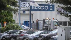 Nog niet duidelijk of personeel van Asco woensdag aan de slag kan