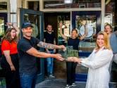 Bistronoom blij met Gouden Pollepel-bokaal na lange sluiting: 'Je moet blijven vernieuwen'