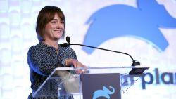 FT buitenland. Premier League krijgt vrouwelijke CEO - Solari tekent tot bij 2021 bij Real Madrid - Israëliër fluit België-IJsland