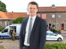 Deze bevoegdheden krijgt de burgemeester om ondermijnende criminaliteit in Waddinxveen aan te pakken