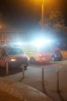 Jongen (17) lichtgewond bij steekincident in Malden