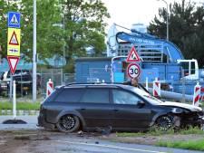 Rechter is ziek: vijf leden van de Utrechtse Audi-bende horen hun straf voor plofkraken in Duitsland later