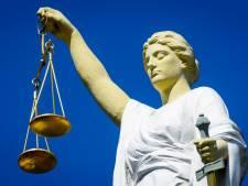 Zoetermeerder veroordeeld voor overtreding contactverbod