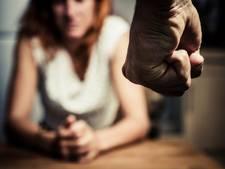 Mishandelde vrouw krijgt slaapplek dankzij Twitteroproep