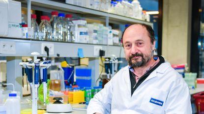 Na Kom op tegen Kanker: dringend nood aan Kom op tegen Alzheimer