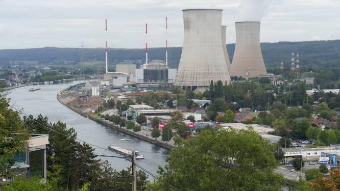 "Engie verhoogt druk op regering: ""Dit jaar nog beslissing nodig over kernuitstap"""