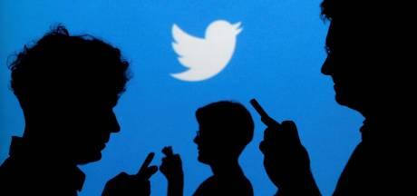 Twitter modifie sa fonction retweet avant l'élection présidentielle américaine